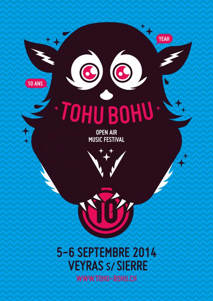 TohuBohu2014_Affiche_HD_V1_DEF1