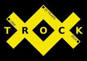 LogoXX_noir-300x212