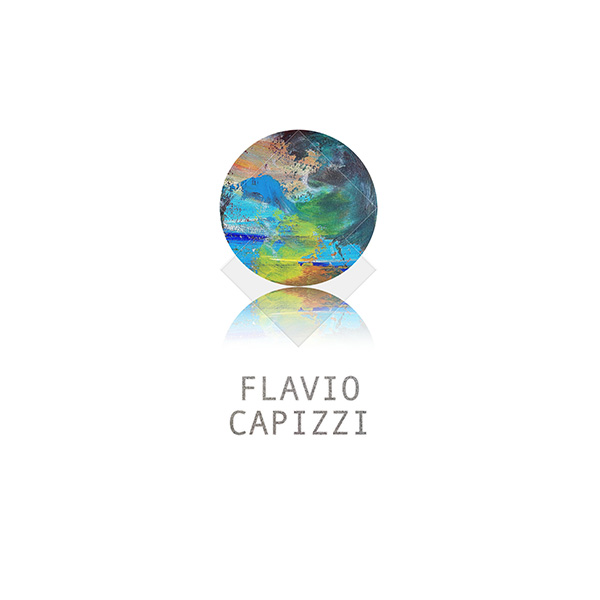 Flavio Capizzi2