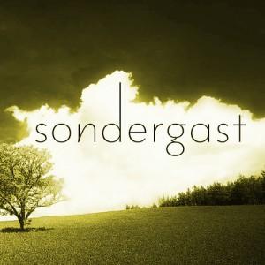 sondergast
