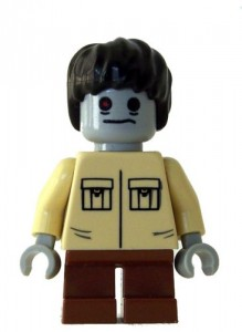 zombie-playmobil