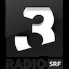 SRF_3_square