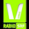 SRF_VIRUS