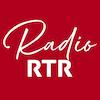 radio_rtr